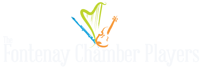 The Fontenay Chamber Players
